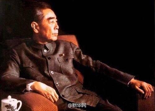 41 ปี การจากไปของรัฐบุรุษผู้ยิ่งใหญ่แห่งแดนมังกร