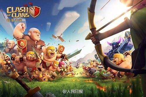 จีนเตรียมออกกฎหมายห้ามเด็กที่ยังไม่ถึง 18 เล่นเกมเกินเวลา