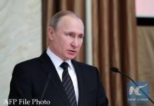 รัสเซียกังวล! การยิงขีปนาวุธครั้งใหม่ของเกาหลีเหนือ