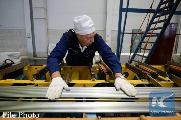 ทีมนักวิทย์นานาชาติ ร่วมค้นพบโลหะหายากในเอเชียแปซิฟิก