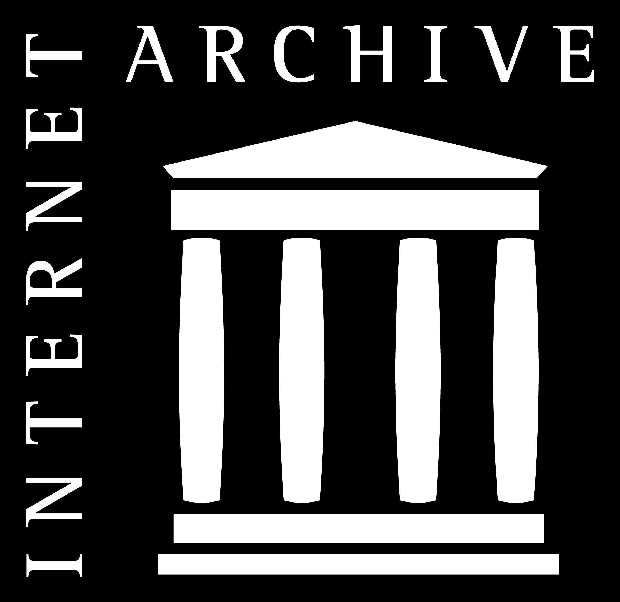 Internet Archive image
