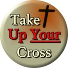 takeupyourcrossredo