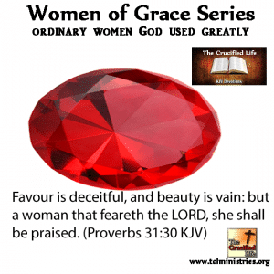 women of grace original.fw