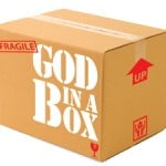 god-in-a-box265