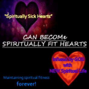 spiritually fit heart artwork.fw