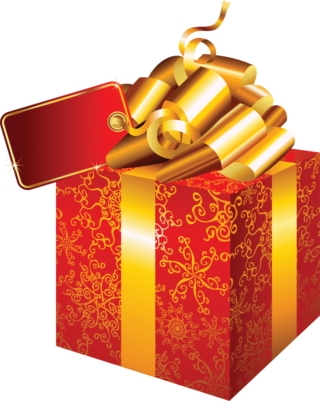 gift_png5987 - Gold Frankincense And Myrrh Christmas Gifts