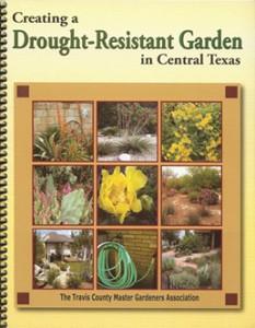 Drought-Resistant-Gardening-233x300