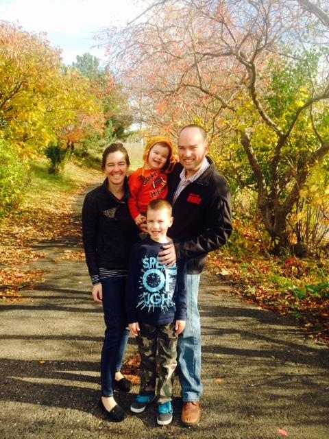 Katie Gooley - Twin Cities Fertilitycare