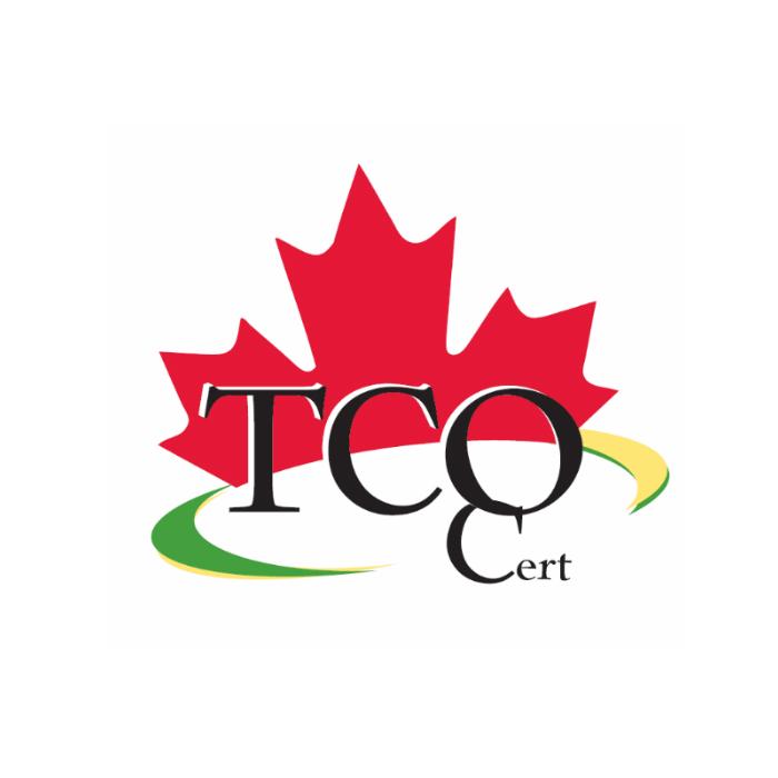TCO Cert Annual General Meeting