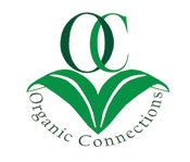 Organic Connections Conference &  Trade Show