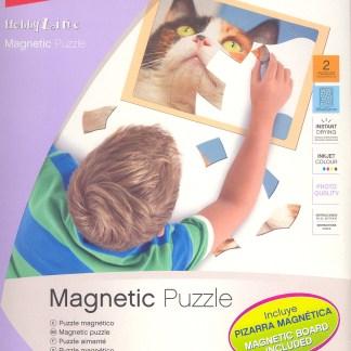 puzzle_magnético
