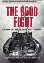 Good Fight Cover_11-13