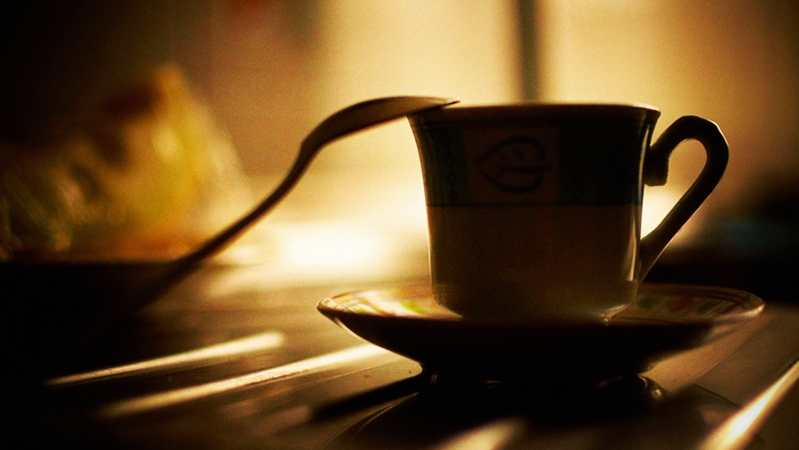neuroscience-tells-you-the-best-time-to-drink-your-coffee2