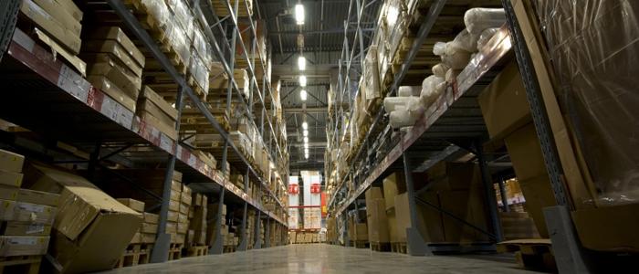 Freight Management Analysis