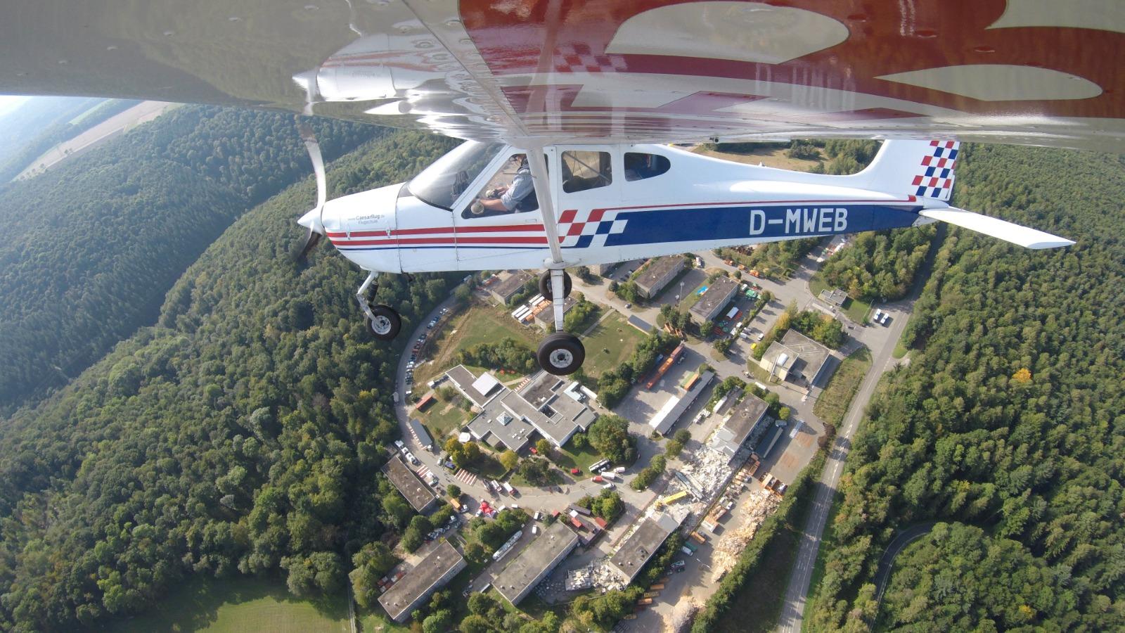 TCRH Training Center Retten und Helfen Mosbach: Fit für den Ernstfall