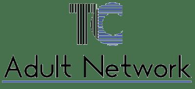 TC Adult Network