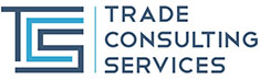 Trade Consulting Group Logo