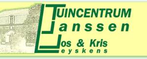 tuincenter janssen