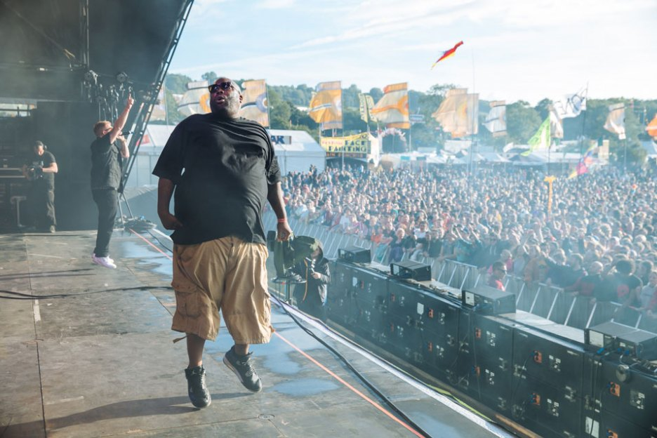 2015RunTheJewels_Web_Glasto15_3075_DB260615-2 (1)