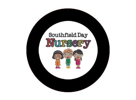 Southfield Day Nursery logo