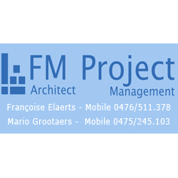 FM Project