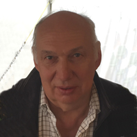 Jean-Marie Willems, Président d'honneur