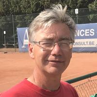 Marc Dalmans