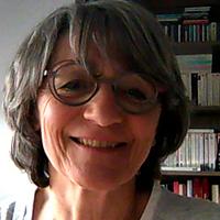 Jacquelin Guerin