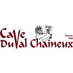 Cave du Val Chaineux