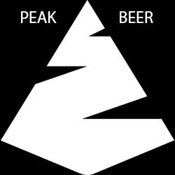 Peak Beer