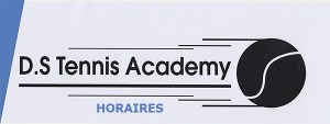 Horaires Cours Hiver 2020-21