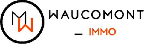 Waucomont