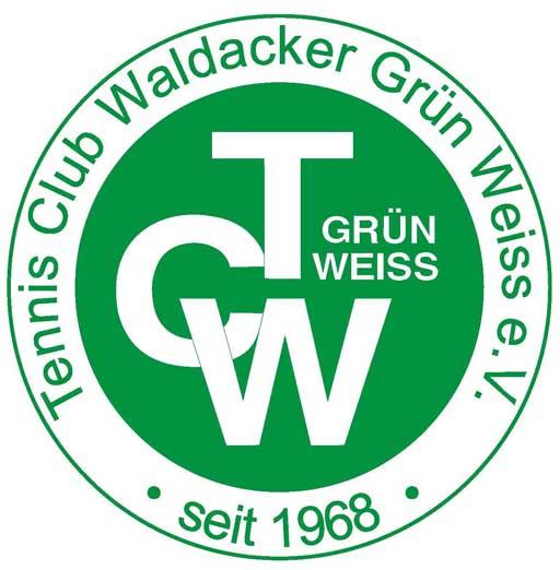 TCW wählt neuen 1. Vorsitzenden