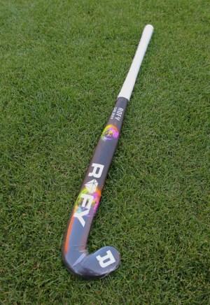 Rofy Hockey Stick Junior Planet
