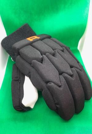 Hockey Bescherming Handschoen full Rofy