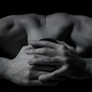 bodyscape-1569346-640x640