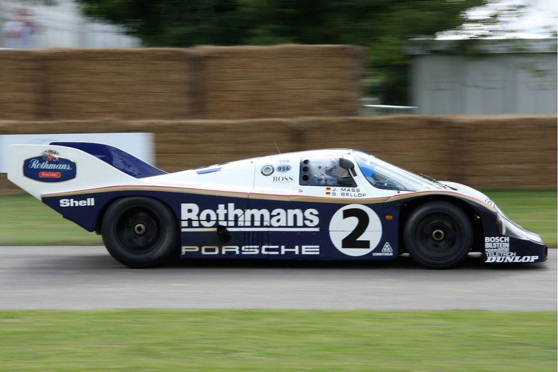 1200px-Porsche_956_Rothmans