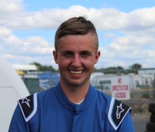 Repro Free image 18 year old William Kellett from Kells Co Meath Photo by Chloe Kellett Photography[2]