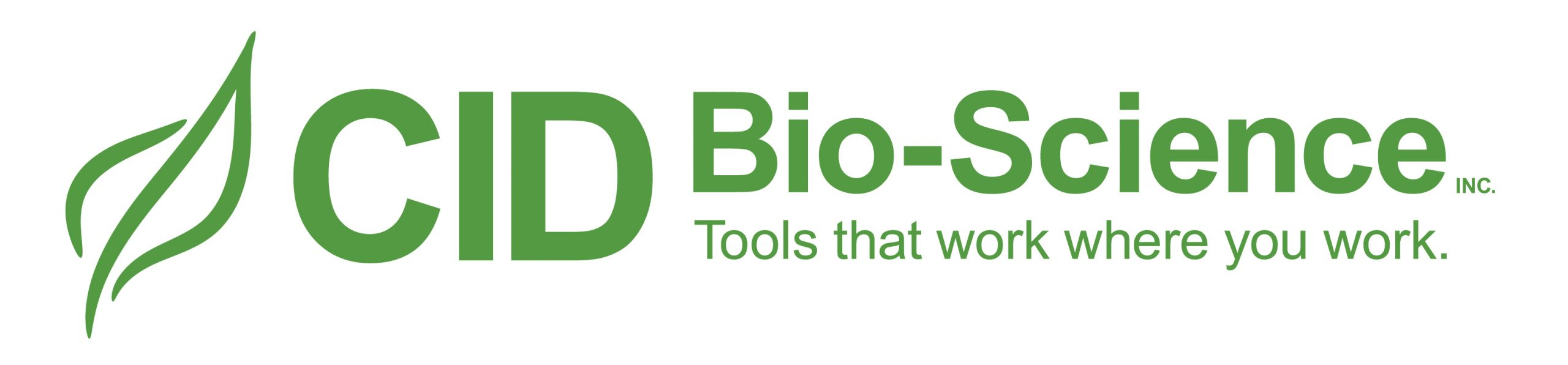 CID BioScience