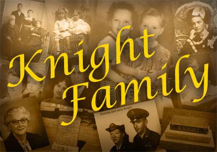 Knight Family Album