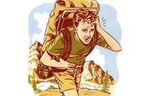 Sağlık Sorunları Bilinen Kişilerin Dağa Gidişleri