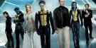 Noi Dezvaluiri In Noul Trailer X-Men: First Class