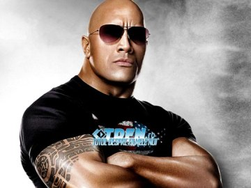 Dwayne Johnson Ar Vrea Sa Joace In Call Of Duty Black Ops