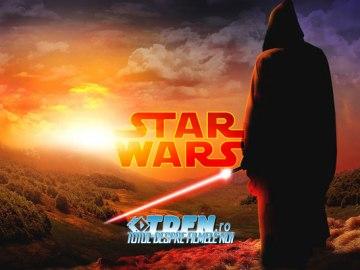 Saga Star Wars Editia Blu-ray Aduce Imbunatatiri Si Surprize Extra !