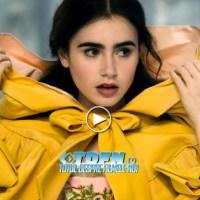 Primul Trailer Pentru Filmul Cu Alba Ca Zapada Intitulat Mirror Mirror