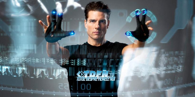 Filmul Sci-Fi ALL YOU NEED IS KILL Cu Tom Cruise În Rolul Principal Are Sinpopsis Oficial