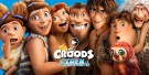 Animaţia Celor De La Dreamwoks Intitulată THE CROODS Are Parte De Un Nou Trailer Amuzant