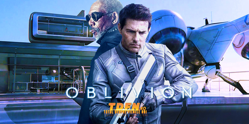 tdfn-ro-oblivion-movie-trailer-tom-cruise-morgan-freeman