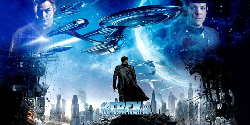 tdfn_ro_star_trek_into_darkness