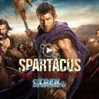 Sezonul 3 Spartacus Va Avea Personaje Celebre Din Istorie